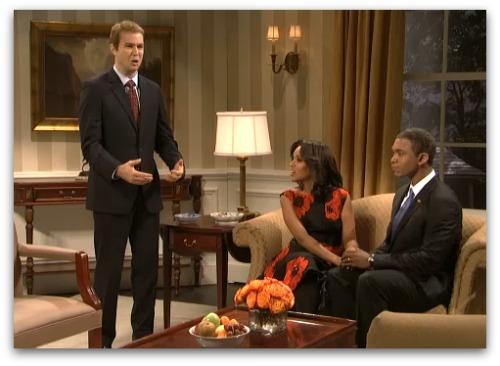 Kerry-Washington-spoofs-Michelle-Obama
