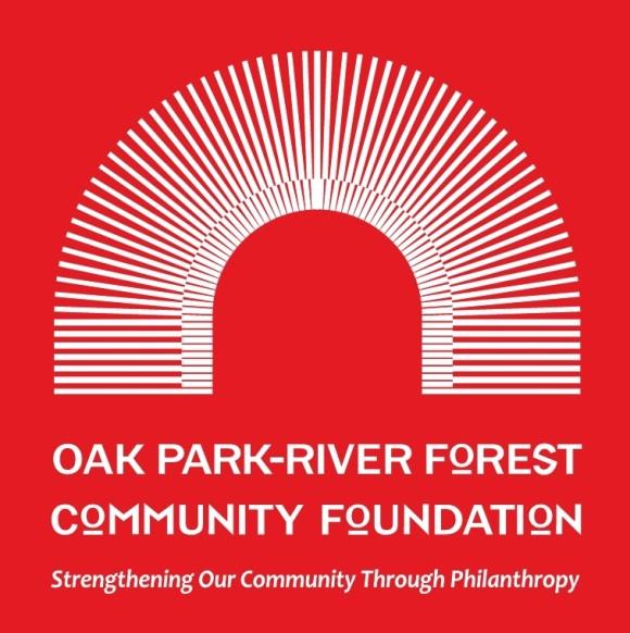 OakParkRiverForestCommunityFoundationLogo